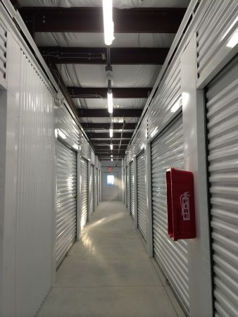 Monster Self Storage - Clement's Ferry 1176 Clements Ferry Road Charleston, SC - Photo 8