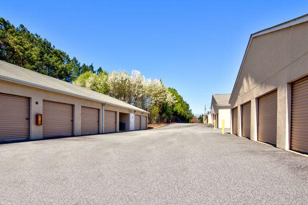 Prime Storage - Marietta - Shallowford Road 3850 Shallowford Road Marietta, GA - Photo 6