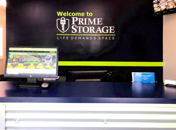 Prime Storage - Marietta - Shallowford Road 3850 Shallowford Road Marietta, GA - Photo 15