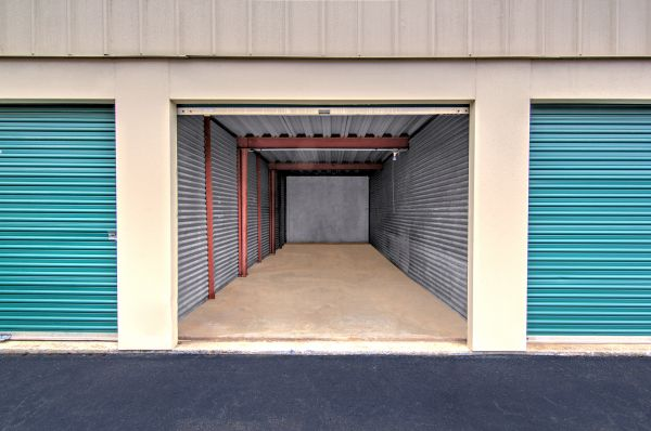 Prime Storage - Marietta - Canton Road 1225 Canton Road Marietta, GA - Photo 4