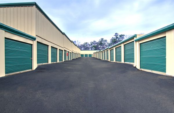 Prime Storage - Marietta - Canton Road 1225 Canton Road Marietta, GA - Photo 7