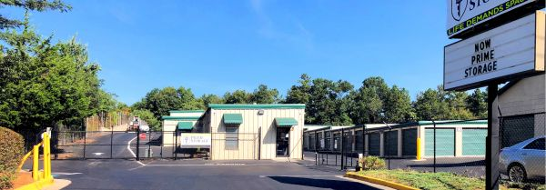 Prime Storage - Marietta - Canton Road 1225 Canton Road Marietta, GA - Photo 11