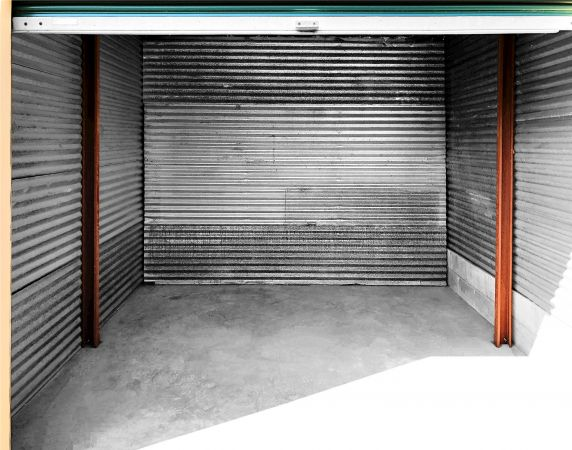 Prime Storage - Marietta - Canton Road 1225 Canton Road Marietta, GA - Photo 12
