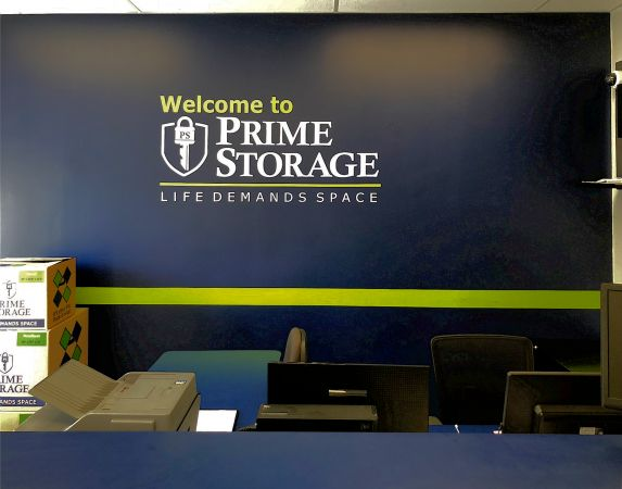 Prime Storage - Marietta - Canton Road 1225 Canton Road Marietta, GA - Photo 19