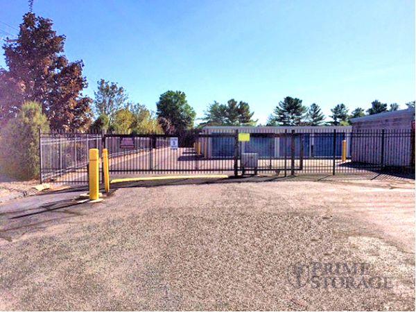 Prime Storage - Newington 350 Alumni Road Newington, CT - Photo 1
