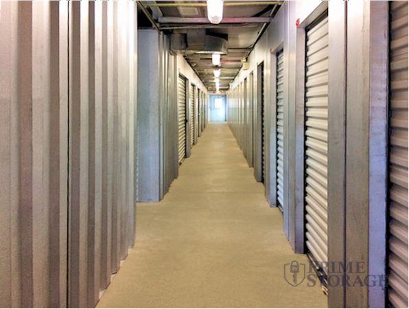 Prime Storage - Newington 350 Alumni Road Newington, CT - Photo 6