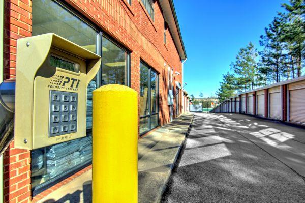 Prime Storage - Dallas 9088 Dallas Acworth Highway Dallas, GA - Photo 3