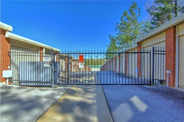 Prime Storage - Dallas 9088 Dallas Acworth Highway Dallas, GA - Photo 4