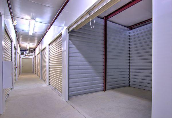 Prime Storage - Dallas 9088 Dallas Acworth Highway Dallas, GA - Photo 6