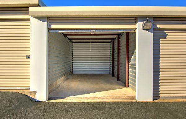 Prime Storage - Dallas 9088 Dallas Acworth Highway Dallas, GA - Photo 10