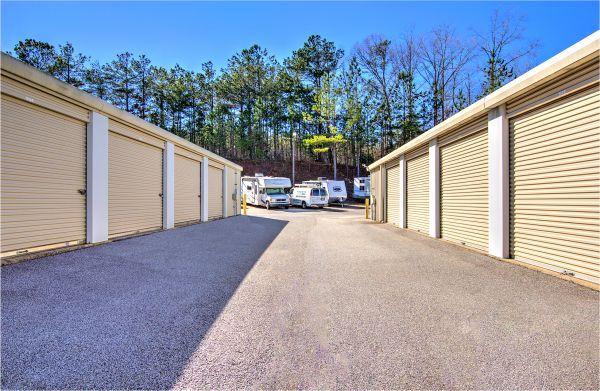 Prime Storage - Dallas 9088 Dallas Acworth Highway Dallas, GA - Photo 13