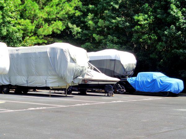 Prime Storage - Dallas 9088 Dallas Acworth Highway Dallas, GA - Photo 15