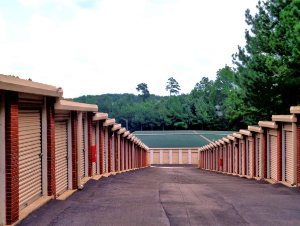Prime Storage - Dallas 9088 Dallas Acworth Highway Dallas, GA - Photo 20