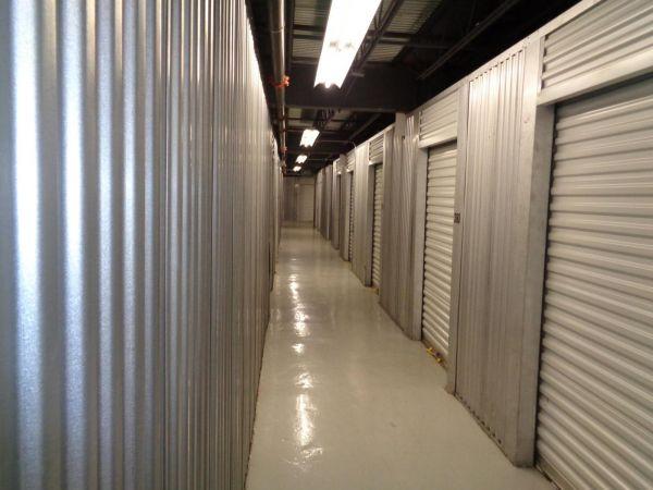 Prime Storage - Somerville 39R Medford Street Somerville, MA - Photo 6