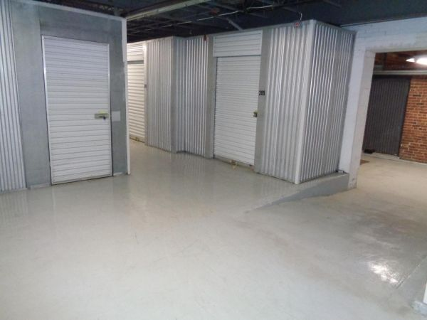 Prime Storage - Somerville 39R Medford Street Somerville, MA - Photo 7