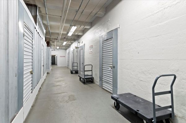 Prime Storage - Somerville 39R Medford Street Somerville, MA - Photo 9