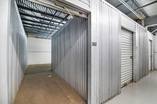 Prime Storage - Somerville 39R Medford Street Somerville, MA - Photo 10