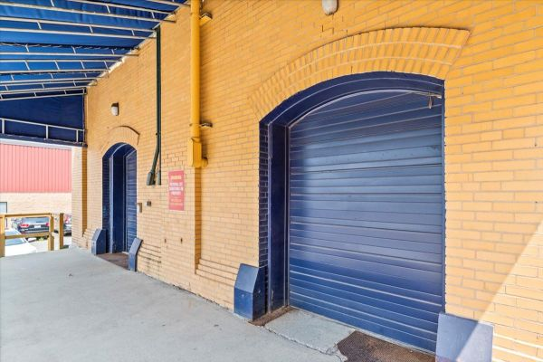 Prime Storage - Somerville 39R Medford Street Somerville, MA - Photo 14