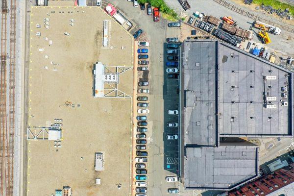Prime Storage - Somerville 39R Medford Street Somerville, MA - Photo 19