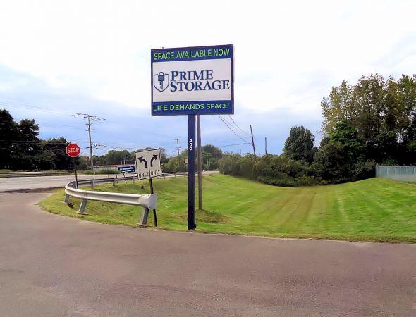 Prime Storage - Fairless Hills 400 Tyburn Road Fairless Hills, PA - Photo 9