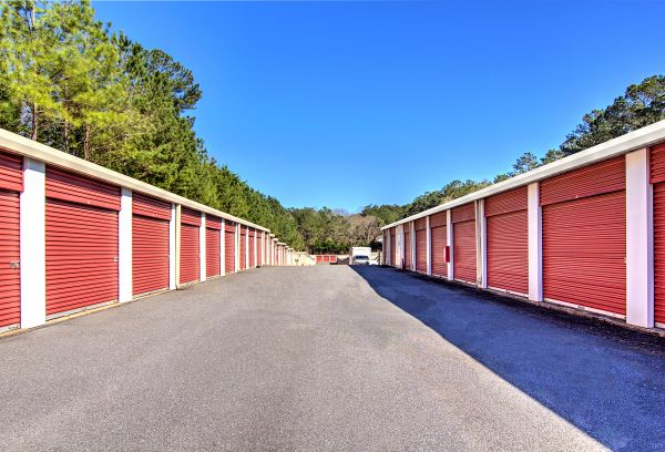 Prime Storage - Acworth - Bells Ferry Road 6394 Bells Ferry Road Acworth, GA - Photo 2