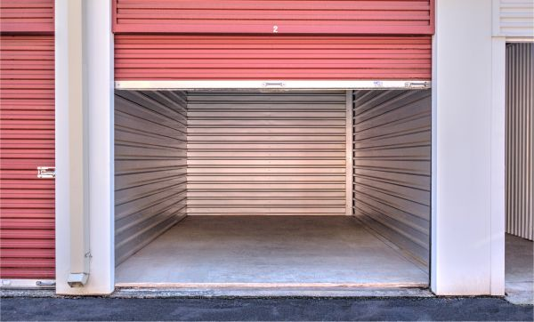 Prime Storage - Acworth - Bells Ferry Road 6394 Bells Ferry Road Acworth, GA - Photo 7