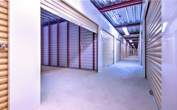 Prime Storage - Acworth - Bells Ferry Road 6394 Bells Ferry Road Acworth, GA - Photo 8