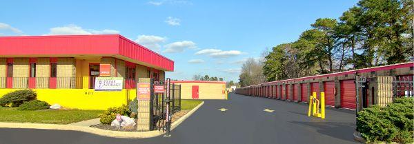 Prime Storage - Lindenwold - Egg Harbor Road 901 Egg Harbor Road Lindenwold, NJ - Photo 1
