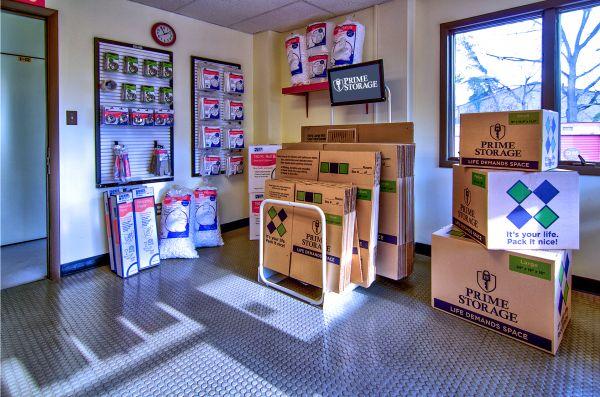 Prime Storage - Lindenwold - Egg Harbor Road 901 Egg Harbor Road Lindenwold, NJ - Photo 5