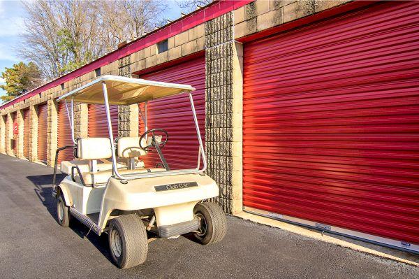 Prime Storage - Lindenwold - Egg Harbor Road 901 Egg Harbor Road Lindenwold, NJ - Photo 8