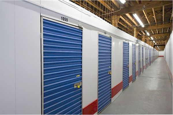 Prime Storage - Boston - Southampton Street 100 Southampton Street Boston, MA - Photo 1