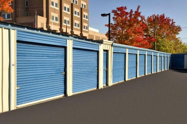 Prime Storage - Boston - Southampton Street 100 Southampton Street Boston, MA - Photo 3