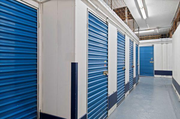 Prime Storage - Boston - Southampton Street 100 Southampton Street Boston, MA - Photo 5