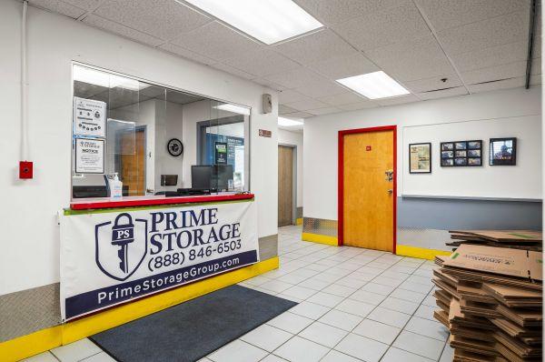 Prime Storage - Boston - Traveler Street 33 Traveler Street Boston, MA - Photo 6
