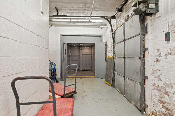 Prime Storage - Boston - Traveler Street 33 Traveler Street Boston, MA - Photo 8