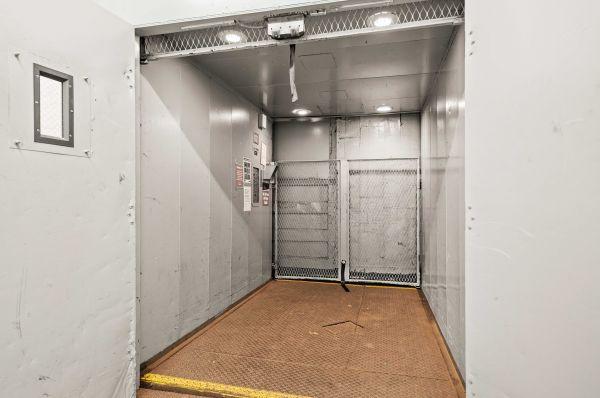 Prime Storage - Boston - Traveler Street 33 Traveler Street Boston, MA - Photo 9