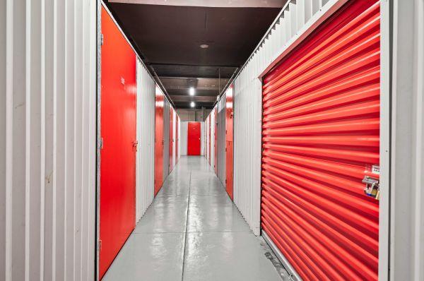 Prime Storage - Boston - Traveler Street 33 Traveler Street Boston, MA - Photo 11