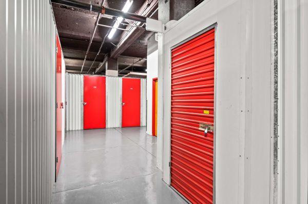 Prime Storage - Boston - Traveler Street 33 Traveler Street Boston, MA - Photo 13