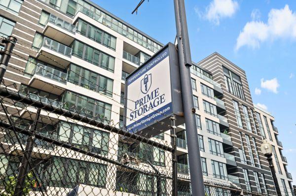 Prime Storage - Boston - Traveler Street 33 Traveler Street Boston, MA - Photo 16