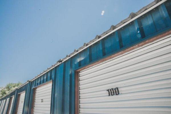 Set Storage 985 West Forest Street Brigham City, UT - Photo 1