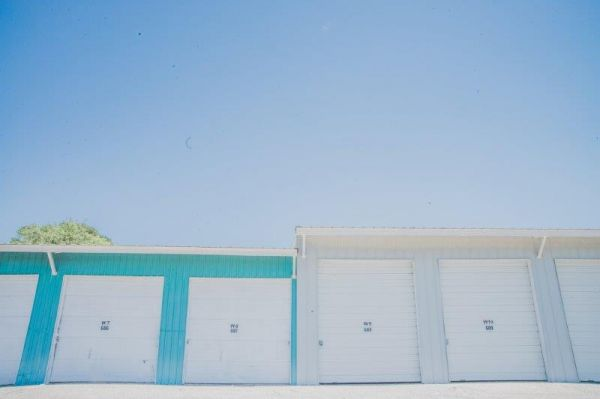 Set Storage 985 West Forest Street Brigham City, UT - Photo 10