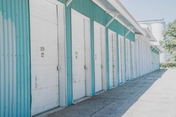 Set Storage 985 West Forest Street Brigham City, UT - Photo 15