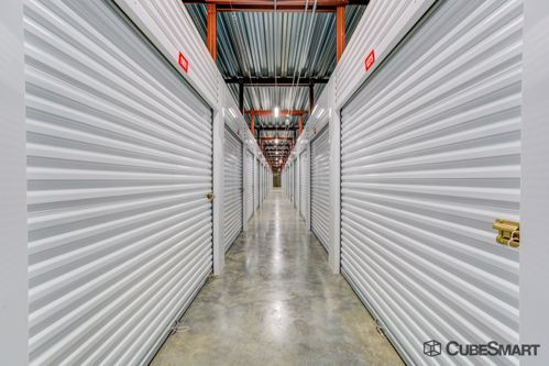 CubeSmart Self Storage - Wheaton 1830 East Roosevelt Road Wheaton, IL - Photo 4