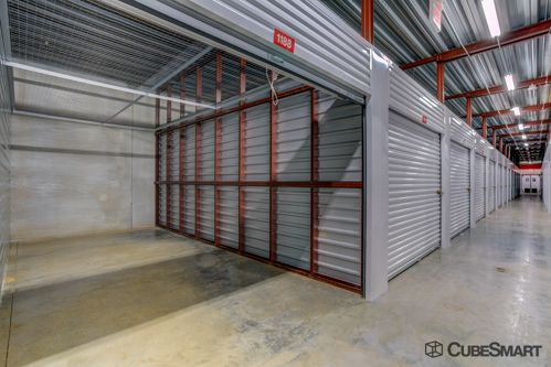 CubeSmart Self Storage - Wheaton 1830 East Roosevelt Road Wheaton, IL - Photo 6