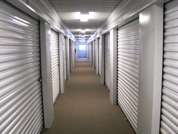 Discount Self Storage Lubbock 9602 University Avenue Lowest