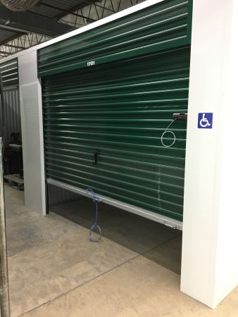 Indoor Secure Self Storage 219 Mulberry Street Bath, PA - Photo 3