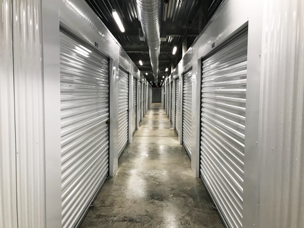 Simply Self Storage - 1734 Carothers Parkway - Brentwood 1734 Carothers Parkway Brentwood, TN - Photo 5