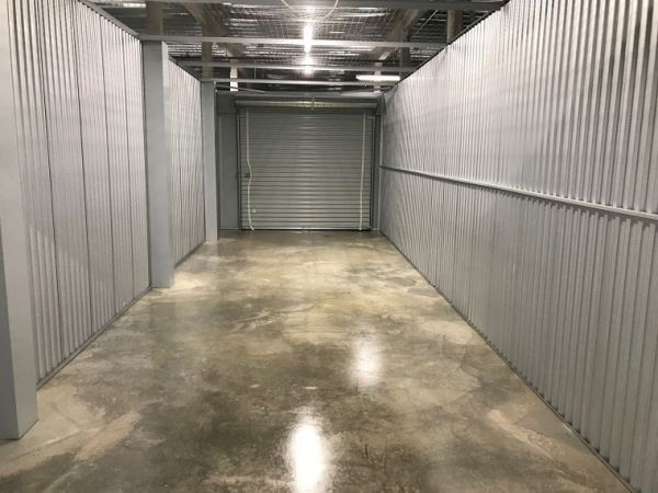Simply Self Storage - 1734 Carothers Parkway - Brentwood 1734 Carothers Parkway Brentwood, TN - Photo 6