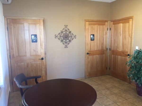 StorWise San Antonio 6300 San Antonio Drive Northeast Albuquerque, NM - Photo 5