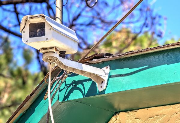Prime Storage - Marietta - Heathersett Drive 155 Heathersett Drive Southwest Marietta, GA - Photo 7